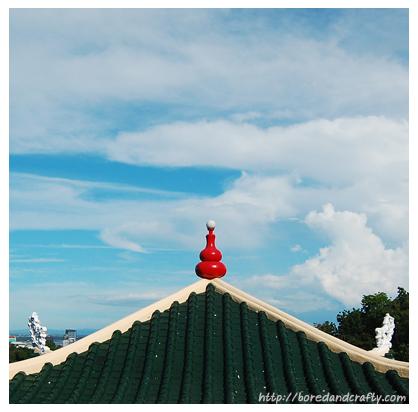 sun-roof
